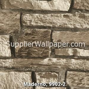 Maderno, 9902-2