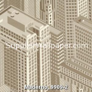 Maderno, 9909-2