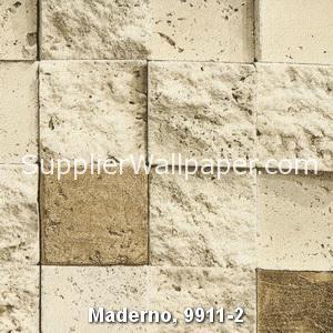 Maderno, 9911-2