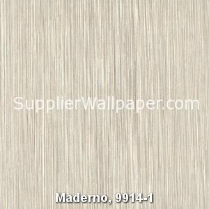 Maderno, 9914-1