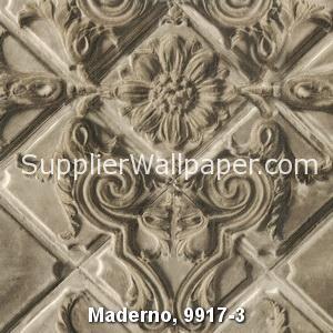 Maderno, 9917-3