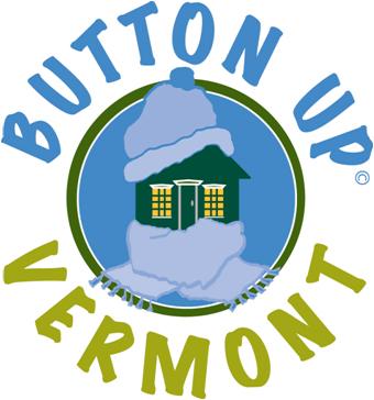 Button Up Vermont