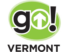 go-vermont