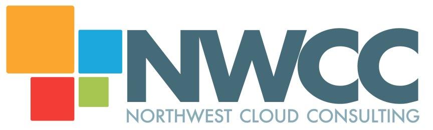 NWCC Logo : : Logo Design