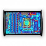 computer_motherboard_with_core_i7_cpu_serving_tr