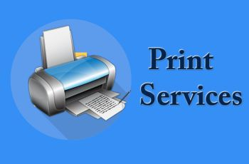 Install-Configure-Print-Services-in-Windows-Server