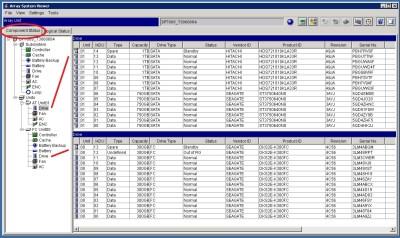 button-print-blu20 Hitachi AMS 200 - Physical Drive Configuration  Hitachi-Drive-Configuration-1-300x128 Hitachi AMS 200 - Physical Drive Configuration  Hitachi-RG-Layout-1-300x129 Hitachi AMS 200 - Physical Drive Configuration  Hitachi-Physical-Layout-2-300x179 Hitachi AMS 200 - Physical Drive Configuration
