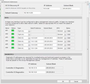 button-print-blu20 Upgrading Nimble CS Array - DON'T PANIC  Nimble-IP-Addresses-300x280 Upgrading Nimble CS Array - DON'T PANIC