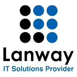 Lanway-Logo-V1.2-CMYK Lanway Special Interest Group - Nimble Storage (Feb 2014)
