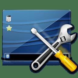 button-print-blu20 Recommendations  preferences-desktop-4 Recommendations