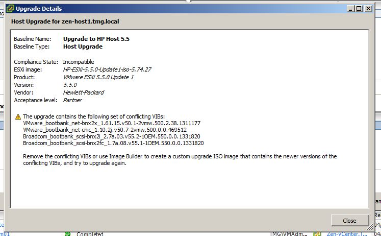Hp Esxi 41 Iso Download - engtricks's blog