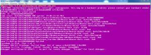 button-print-blu20 HP iLO causes VMware ESXi to crash / PSoD  HP-iLO-causing-PSoD-300x110 HP iLO causes VMware ESXi to crash / PSoD