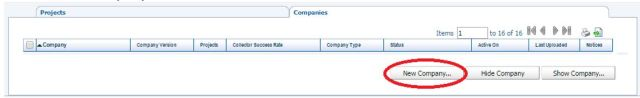 button-print-blu20 How to create a New Company/Project in VMware Capacity Planner  Cap-Planner-Home-Menu-300x33 How to create a New Company/Project in VMware Capacity Planner  Cap-Planner-New-Project-1024x142 How to create a New Company/Project in VMware Capacity Planner  Cap-Planner-New-Company-1024x156 How to create a New Company/Project in VMware Capacity Planner