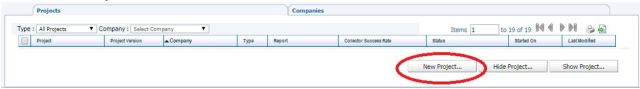 button-print-blu20 How to create a New Company/Project in VMware Capacity Planner  Cap-Planner-Home-Menu-300x33 How to create a New Company/Project in VMware Capacity Planner  Cap-Planner-New-Project-1024x142 How to create a New Company/Project in VMware Capacity Planner