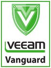 button-print-blu20 What is a Veeam Vanguard?  150x150_veeam_vanguard What is a Veeam Vanguard?