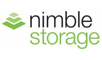 nimble-logo @veeam and @NimbleStorage finally get it together with v9.5