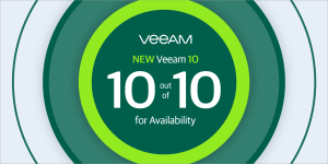 button-print-blu20 VeeamOn 2017 New Orleans - Part 1  veeam_10for10_1600x800-300x150 VeeamOn 2017 New Orleans - Part 1