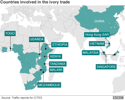 _90315965_ivory_trade_map624-2