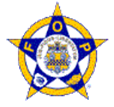 fraternal-order-of-police