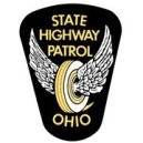 ohio-state-highway-patrol