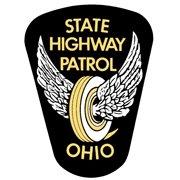 ohio-state-highway-patrol