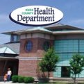 knox-county-health-department