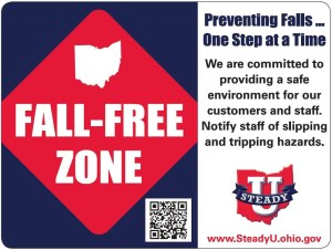 fall-free-zone