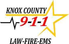 knox-county-911