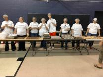 uw-volunteers