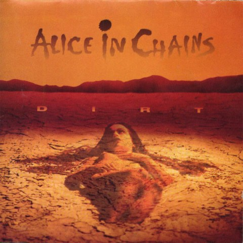 Alice_In_Chains_-_Dirt_-_front