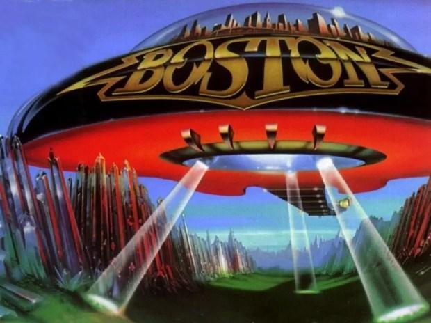 band_boston_Boston_Wallpaper_1024x768_wallpaperhi.com