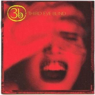 3eb-front