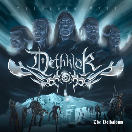 the-dethalbum-4df4238d07069