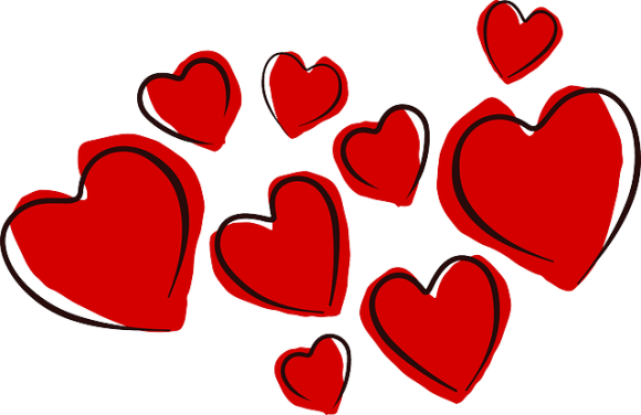 hearts-37308_640[1]