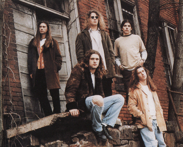 Speculation Collective Soul Let Their Light Shine Down On Rocksmith