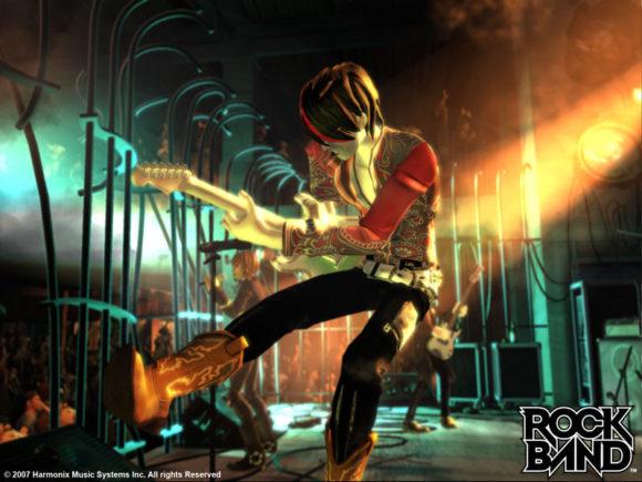 rock_band-1-lg