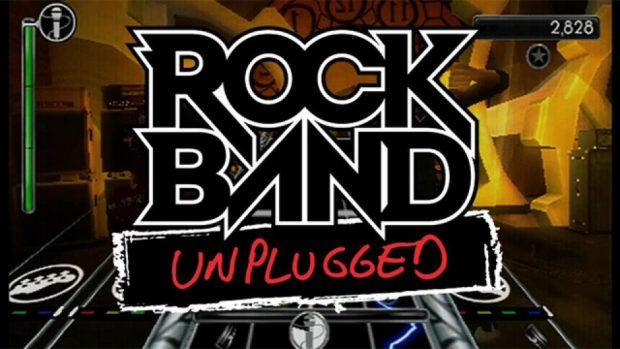 949731-tr_rockband_unplugged_040809