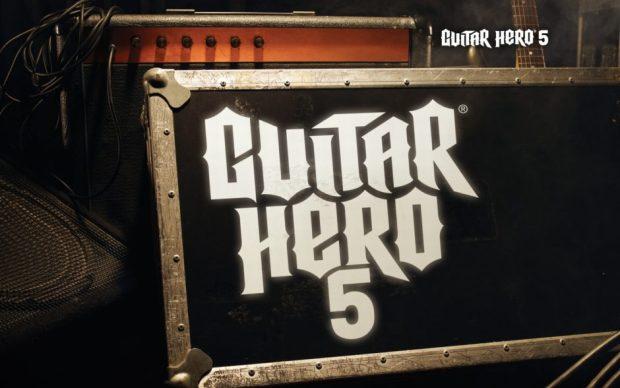 guitar-hero-5_wide