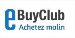 Ebuyclub ou comment gagner de l'argent en dépensant
