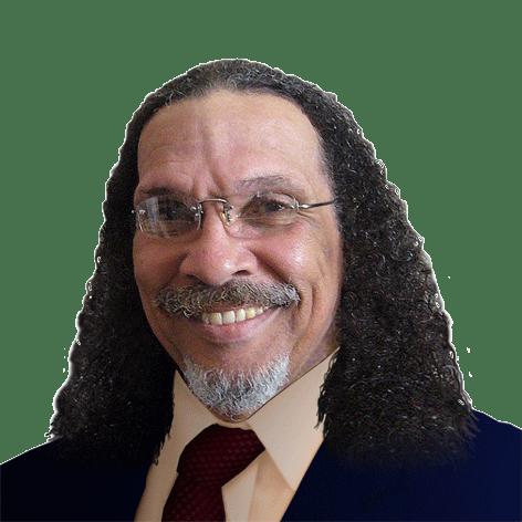 Juan Gonzalez Febles