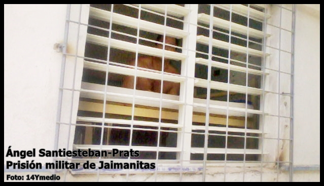 https://i2.wp.com/www.TranslatingCuba.com/images/angel/1433789102_angel-santiesteban-prision-militar-de-jaimanitas.jpg
