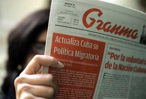 Granma-informaba-migratoria-Habana-octubre_PREIMA20130114_0138_40