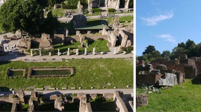 Forum Romanum, Rome1