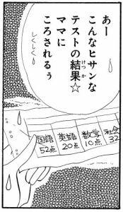 Vol 1, p. 50 of the original manga