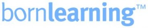 Born Learning Logo