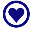 img_give_online heart