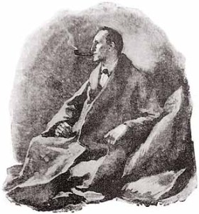 Sherlock_Holmes_-_The_Man_with_the_Twisted_Lip