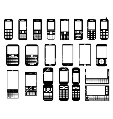 What is the most used mobile phone?