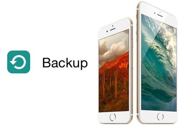 How to backup Your iPhone, iPad or iPod Touch Using iTunes