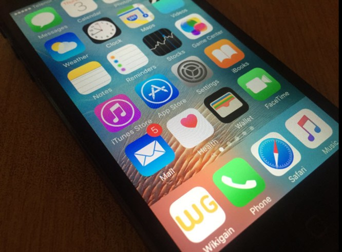 How to Add an Email Account on iOS Devices